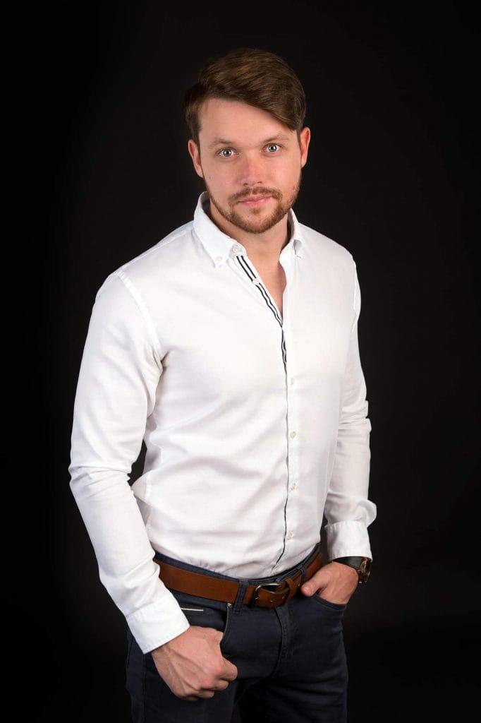 Marek Cifr