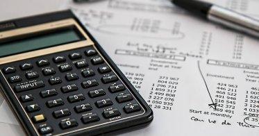 Daň z nabytí nemovité věci
