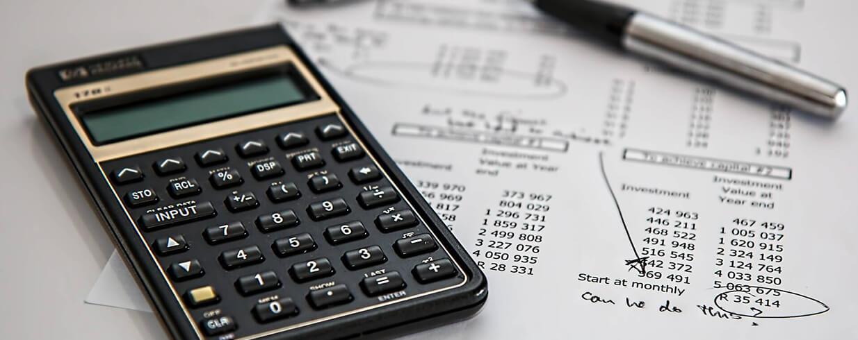 Daň z nabytí nemovitostí