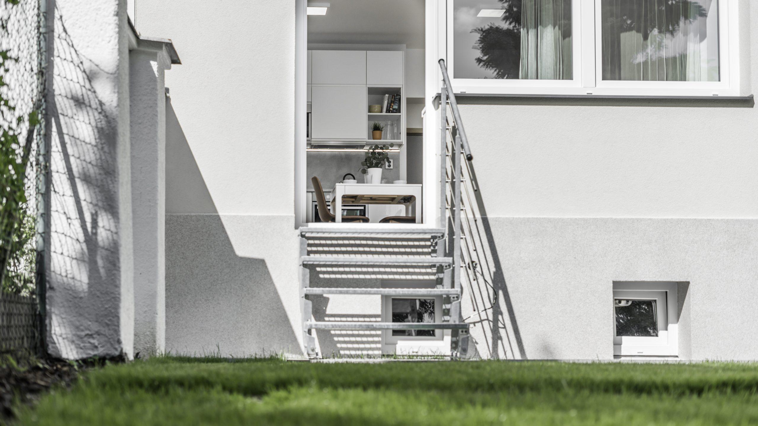 2+kk – Dům Goethe (1)