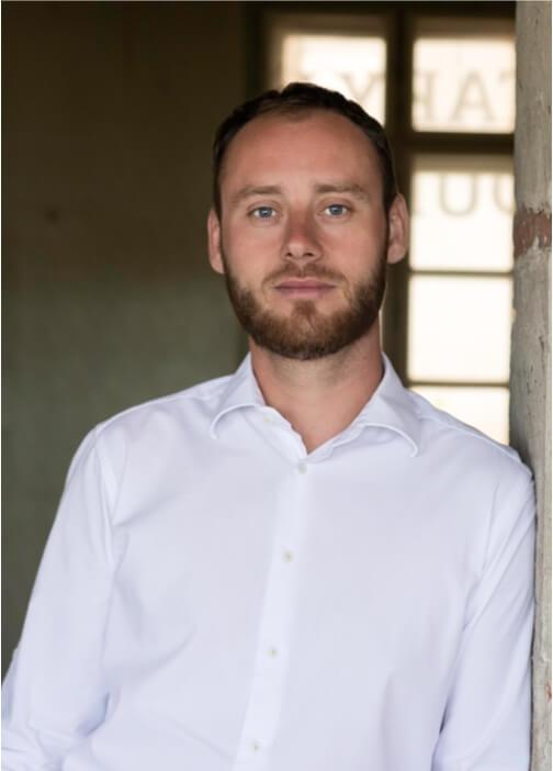Tomáš Kalousek